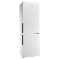 Холодильник Hotpoint-Ariston HF4180W