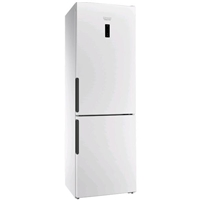 Холодильник Hotpoint-Ariston HF5180W