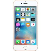Смартфон Apple iPhone 6s 16GB Gold(MKQL2RU/A)