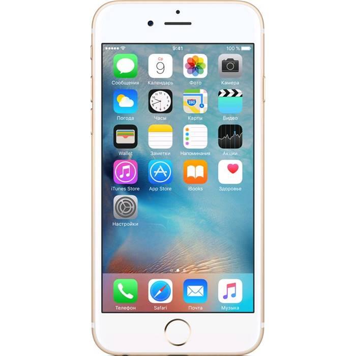 Iphone 6s ростов xiaomi mi4 16 гб купить