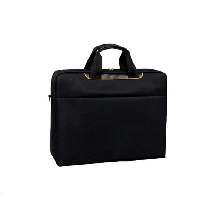 3e0d59c9f9a2 Сумка для ноутбука Canyon CNE-CNB15S2 Standard Bag for laptor 15,6  (80CNECNB15S2B