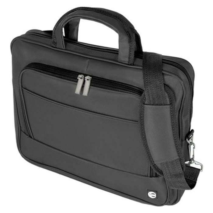 a5f65131e803 Сумка для ноутбука Cross Case CC15-004 15,6, серая купить в Ростове ...