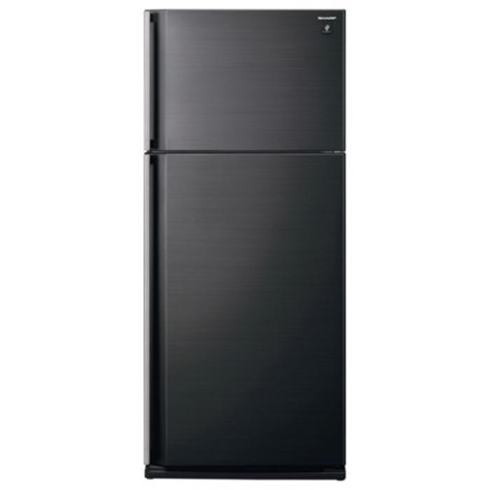 холодильник ростов
