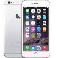 Смартфон Apple iPhone 6 Silver 64GB(MG4H2RU/A)