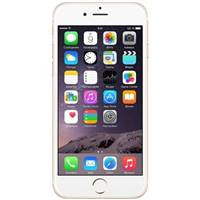 Смартфон Apple iPhone 6 Gold 128GB(MG4E2RU/A)