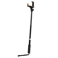 Монопод/Селфи FANCIER GOPRO MONOPOD T TYPE Super i-Shot монопод для экшн камер T - type (GOPRO,DSLR камер и смартфона)