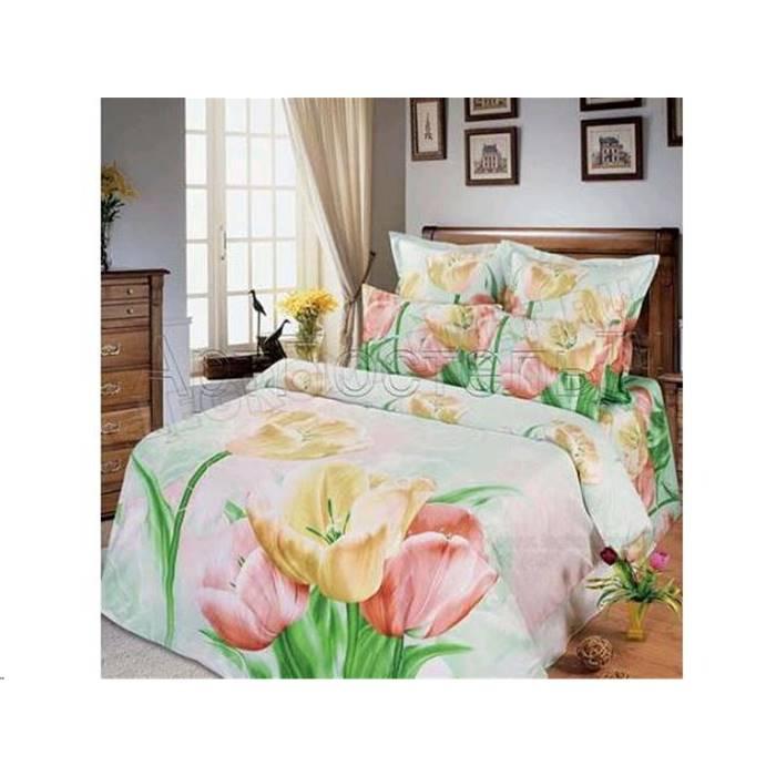 Сшить 2-х спальное постельное белье своими руками