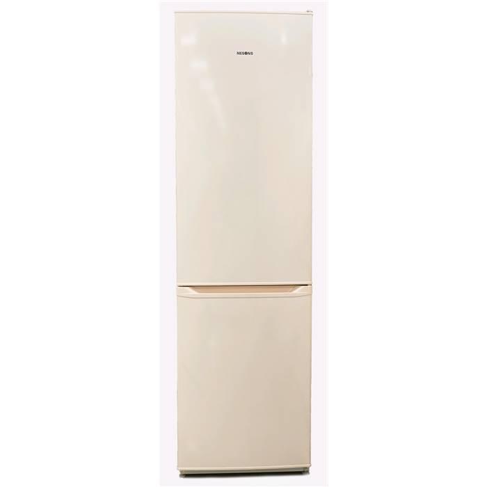 Холодильник hitachi вес