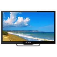 Телевизор Polarline 24PL12TC (DVB-T2)