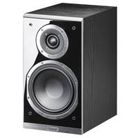 Hi-Fi акустика Magnat Shadow 203 piano black/black