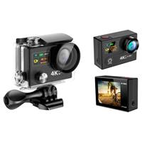 Экшн-камера X-TRY XTC220 UltraHD + Remote(XTC220)