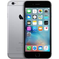 Смартфон Apple iPhone 6s 32GB Space Grey(MN0W2RU/A)