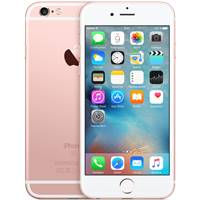 Смартфон Apple iPhone 6s 32GB Rose Gold(MN122RU/A)