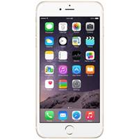 Смартфон Apple iPhone 6 Plus Gold 16GB(FGAA2RU/A)Восстановленный