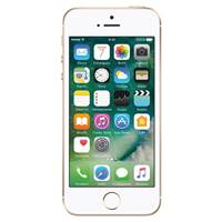 Смартфон Apple iPhone SE 32GB Gold(MP842RU/A)