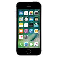 Смартфон Apple iPhone SE 128GB Space gray(MP862RU/A)
