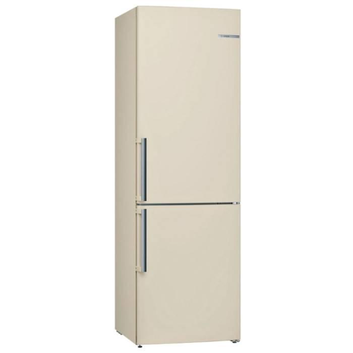 Холодильник в кредит в ростове на дону