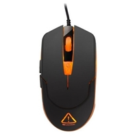 Мышь Canyon PXCNDSGM4N  Optical gaming mouse Black