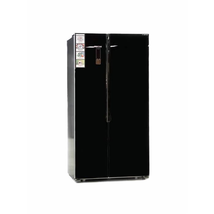 Холодильник Nesons NS-F2661NF