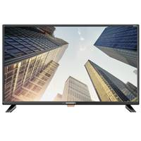 "LCD30""-35"" SOUNDMAX SM-LED32M02 (DVB-T2) (20) УЦЕНКА"
