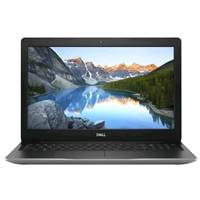 "Ноутбук Dell Inspiron 3595-1789 A9 9425/4Gb/SSD128Gb/R5/15.6""/HD/BT/W10/Silver"